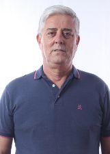 DR. PAULO MARCELLO - PSD
