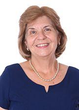 MARIA RITA MONDIN - PSDB