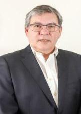 DR MARCIO AURELIO - PDT
