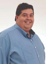 DR ZÉ EDUARDO - PSB