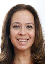 PATRÍCIA MAGALHÃES - PSDB