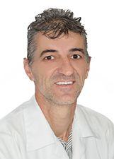 DANIEL DA OTICA - PSC
