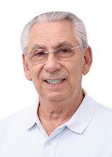 SILVINHO TORRES - PSDB