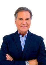 CARLOS ARNALDO - PDT