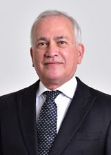 PAULO BASSAN - PRTB