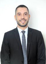 MARQUINHO PINHEIRO - PSDB