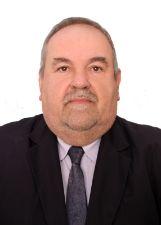 DR. RICARDO - PSD