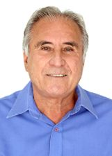 VALERIO GALANTE - PSDB