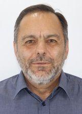 GUILHERME - PSDB