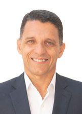 RICARDO LOPES - PTB