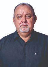 ELIAS COUTO - PATRIOTA