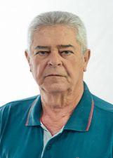 DITO SCABINI - PT