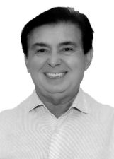VANDERLEI MÁRSICO - PSDB