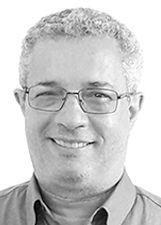 ANDERSON TATO DO MERCADO - PTB