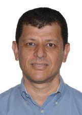 PROFESSOR ARNALDO - AVANTE