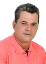 MARQUINHOS DE SOUZA - PSD