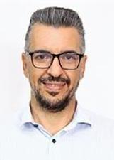 JOÃO GARCIA - PODE