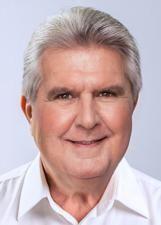JORGE SEBA - PSDB