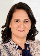 PROFESSORA ELIETE - PP