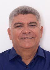 CLAUDIO SANTANA - MDB
