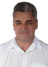 JONAS CARRILHO - PSD