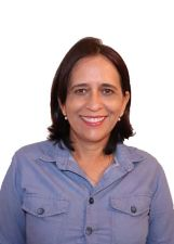PROFESSORA SUSSU - DEM
