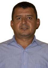ROBERTO CAVALCANTE - PSC