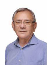 DR. VALDEMIR BARROS - PSDB