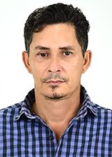RONALDO PINHEIRO - DEM