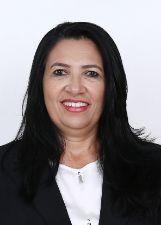 EDINALVA OLIVEIRA - PT