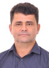 VAGUIM DO VALDOMIRO - PSD
