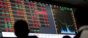 A receita líquida da C&A somou R$ 1,18 bilhão, salto de 299,2% frente ao mesmo período de 2020