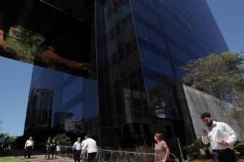O patrimônio líquido do BTG Pactual encerrou o segundo trimestre em R$ 35 bilhões, um crescimento de 36,7% frente ao mesmo período do ano passado