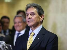 Subprocuradora Lindôra Araújo se manifestou tanto na petição para Alexandre de Moraes quanto no pedido de habeas corpus analisado por Edson Fachin