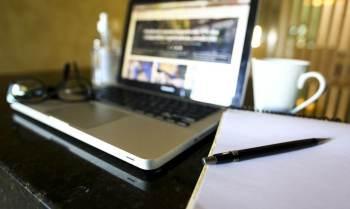 São mais de 100 horas de conteúdos voltados ao desenvolvimento de habilidades para o mercado de trabalho