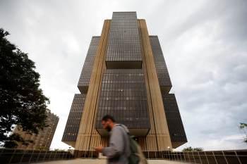 Mensagem do presidente do Banco Central vem em meio ao forte avanço de preços no país, impulsionado pela crise hídrica que impactou no custo da energia elétrica e pela alta observada em preços de commodities e do dólar