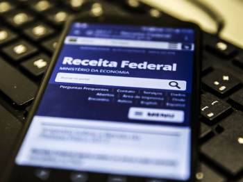 O pagamento darestituição é realizado diretamente na conta bancária informada na declaração