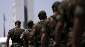 Defesa viu risco de punição a militares em 'nova Lei de Segurança Nacional'