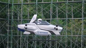 O centro de inovação da Lufthansa destacou que empresas mais bem capitalizadas terão uma chance maior de chegar ao mercado