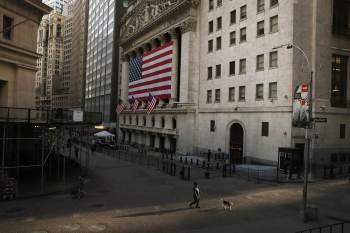 Empresas de capital aberto vêm apresentando lucros acima do esperado por analistas. Mercado aguarda por Big Techs nesta semana