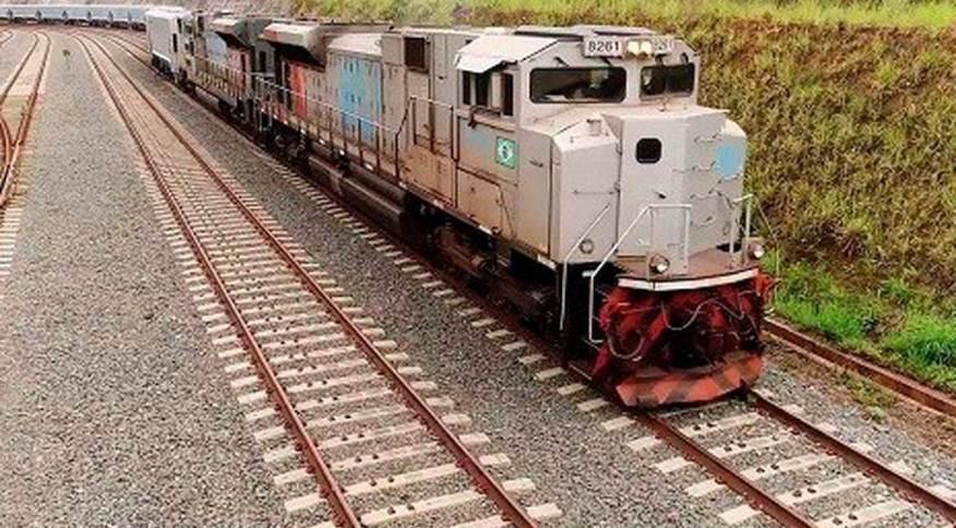 Especialista considera que é viável estabelecer um novo marco legal para as ferrovias