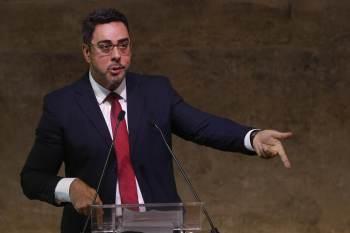 Em maio, o ministro Gilmar Mendes, do Supremo Tribunal Federal, reconheceu a nulidade de todos os atos praticados pelo juiz Marcelo Bretas