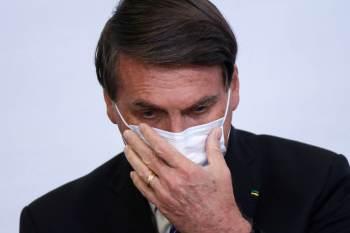 Ações que pedem a cassação da chapa de Bolsonaro por disparos de mensagens em massa durante a campanha de 2018 estão prontas para julgamento pelo TSE