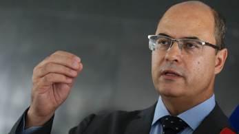 Solicitação foi feita pelo ex-governador do Rio como requisito para novo depoimento na CPI da Pandemia