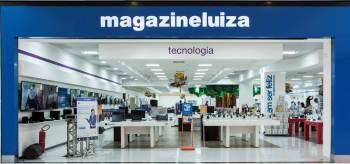 O diretor da área de fintechs, Robson Dantas, disse que o lançamento vai ocorrer no evento anual da companhia, Expo Magalu