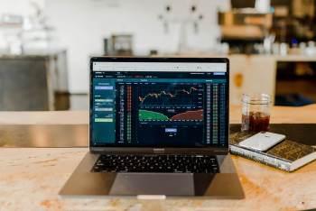 Entre maio e junho, o número de investidores cadastrados no programa aumentou 4,56%, atingindo a marca de quase 11,5 milhões de pessoas