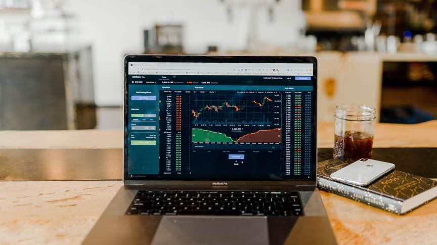 Tesouro Direto volta a chamar a atenção dos investidores