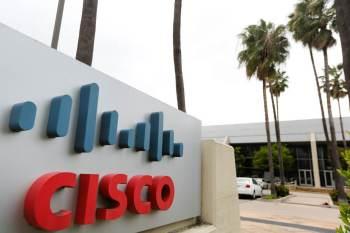 A Cisco também vai administrar equipamentos e software dentro das centrais privadas de dados para os clientes que não puderem fazer isso por si mesmos