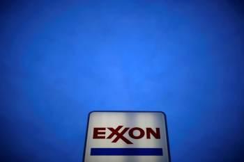 Demanda por petróleo, gás e produtos químicos se recuperou, suprimindo algumas preocupações dos investidores sobre seu recente desempenho fraco