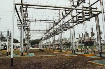 No leilão, serão negociados contratos de potência e comercialização de energia com prazo de suprimento de 15 anos
